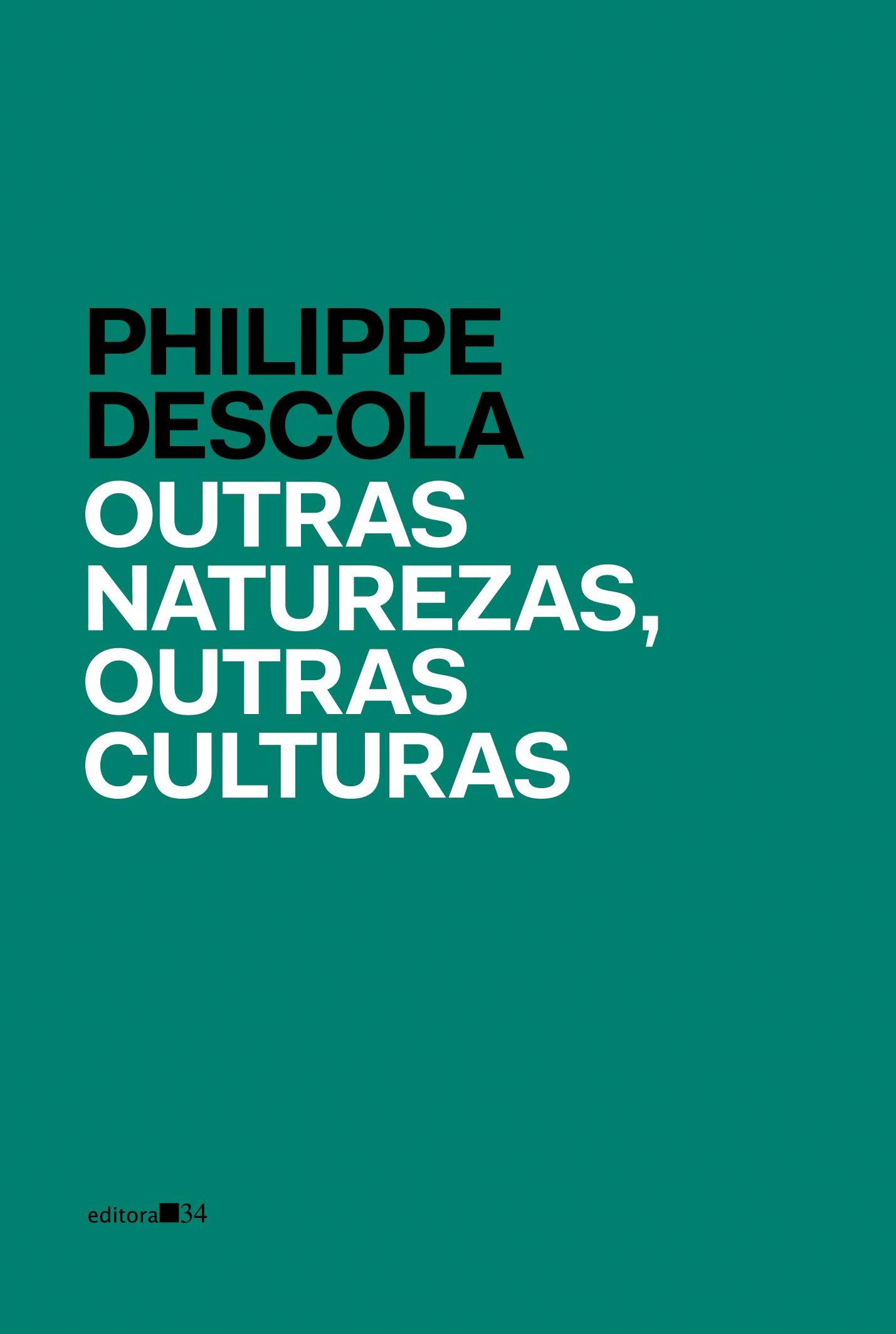 Download Outras Naturezas, Outras Culturas(Em Portugues do Brasil) ebook