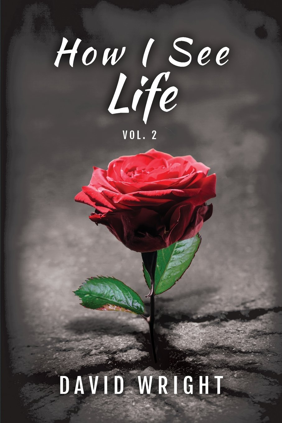 Read Online How I See Life, Volume 2 pdf