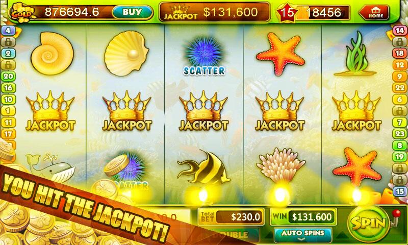 3 Casinos Found In Broadbeach Qld - True Local Casino