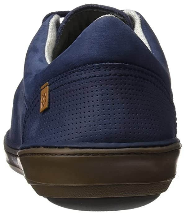 Homme Basses El Chaussures et Sneakers Nf92 Naturalista Ox76I