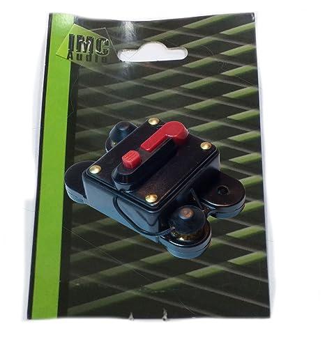O2 02 Oxygen Sensor for 02-04 Nissan Altima V63.5L VQ35DE Downstream 250-24457