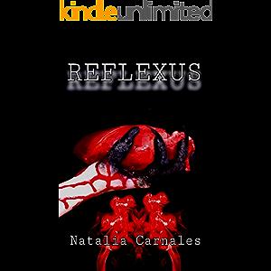Reflexus: El mal se esconde en la oscuridad (Spanish Edition)