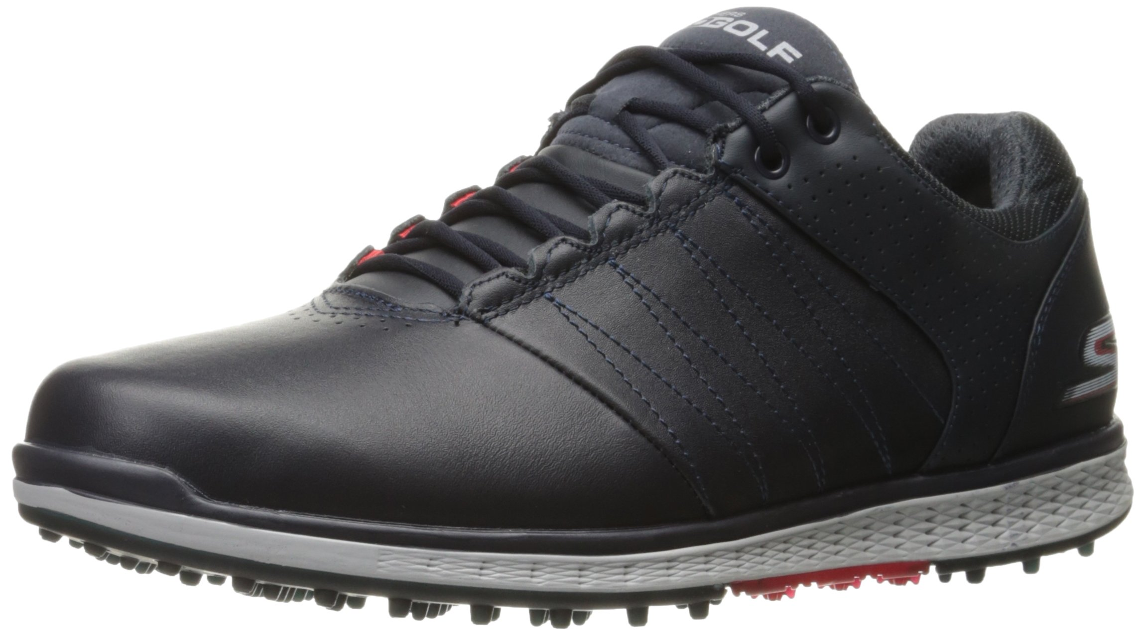 Best Rated in Golf Shoes   Helpful Customer Reviews - Amazon.co.uk 9a36b99ae