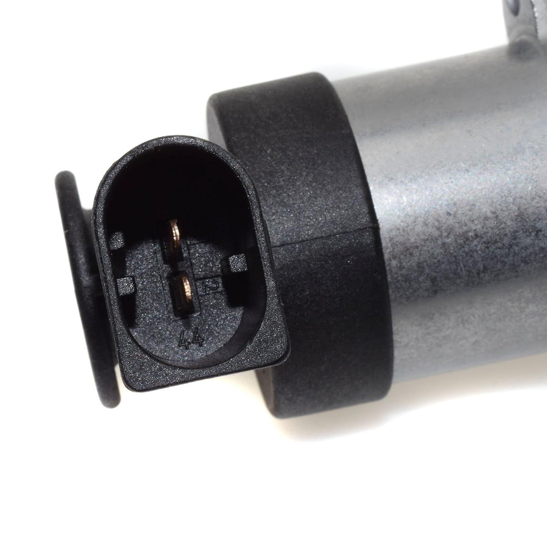 1462C00987 Fuel Pressure Control Valve//Regulator For AUDI A3 A4 A5 A6 Q5 TT 2.0
