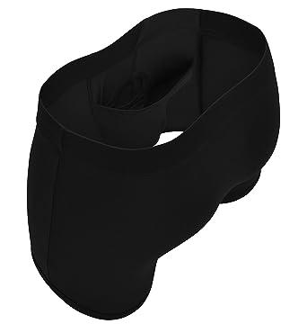 SHEATH underwear Men s Pouch Underwear at Amazon Men s Clothing store  0cfa4c9dd