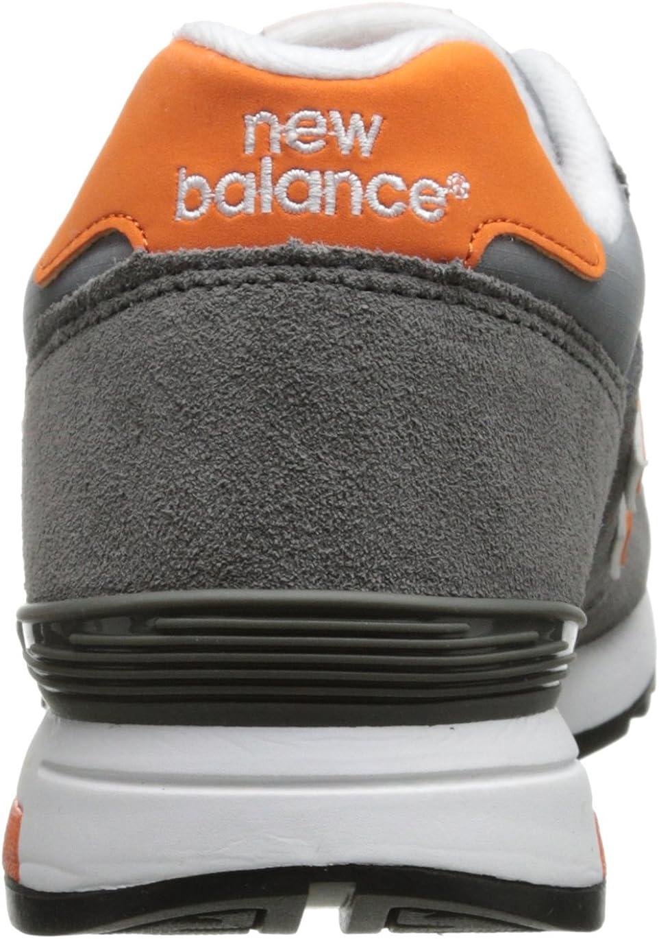 new balance 565 uomo