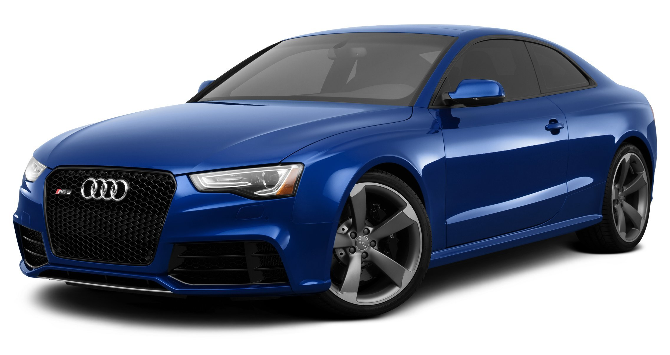 Amazoncom Audi RS Reviews Images And Specs Vehicles - 2 door audi