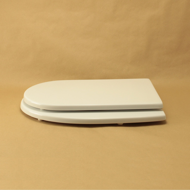 Sedile Acb Ideal Standard.Oro Sedile Asse Wc Acb Colbam I S Ideal Standard Toilettendeckel Ala Sosp