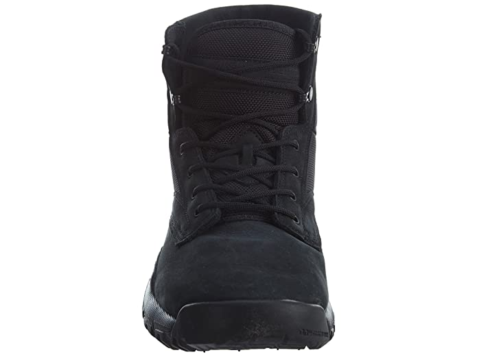 cheap for discount 7eec5 e1baf Amazon.com   Nike Mens SFB Field 6