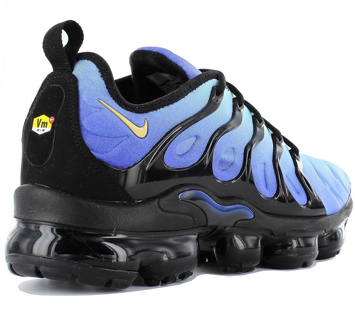 d6258e2c112 NIKE AIR Vapormax Plus - 924453-008  Amazon.co.uk  Shoes   Bags
