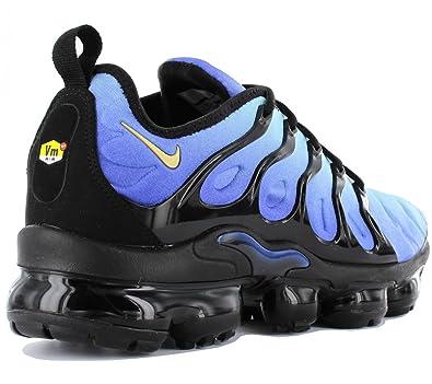 0480b6de7968 NIKE AIR Vapormax Plus - 924453-008  Amazon.co.uk  Shoes   Bags