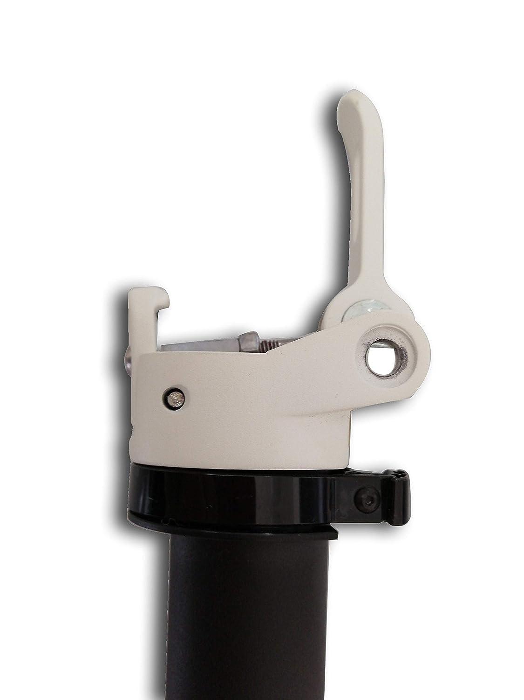 Amazon.com: SPEDWHEL XIAOMI MIJIA M365 - Manillar plegable ...
