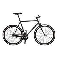 Bicicleta fixie-Rocasanto bike