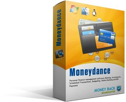 personal finance management online - Infer ifreezer co