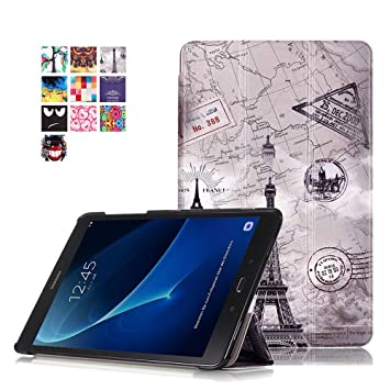 custodia rigida galaxy tab a6 10.1