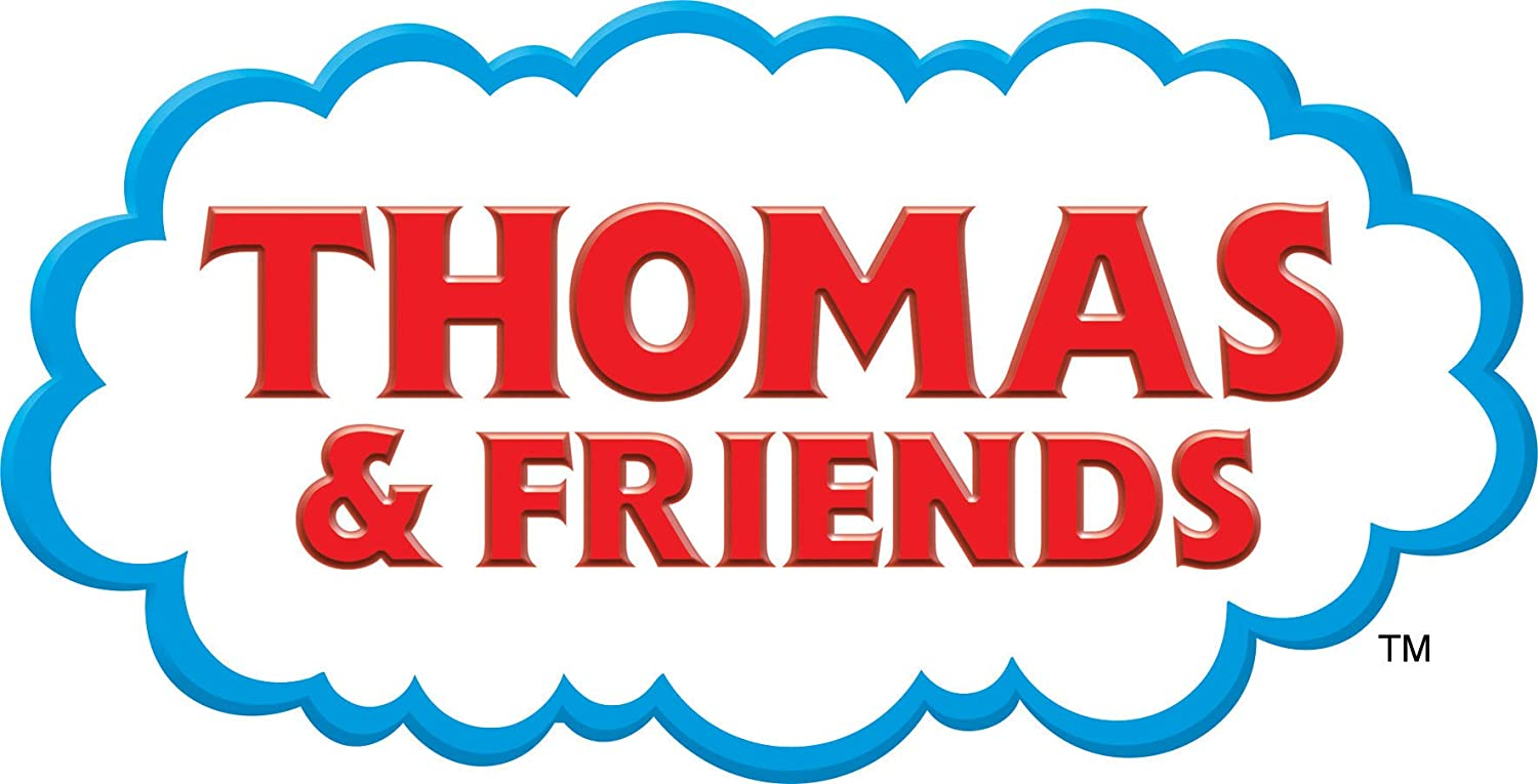06937 Ravensburger Thomas /& Friends Jigsaw Puzzles 4 in a Box Childrens Kid 72pc