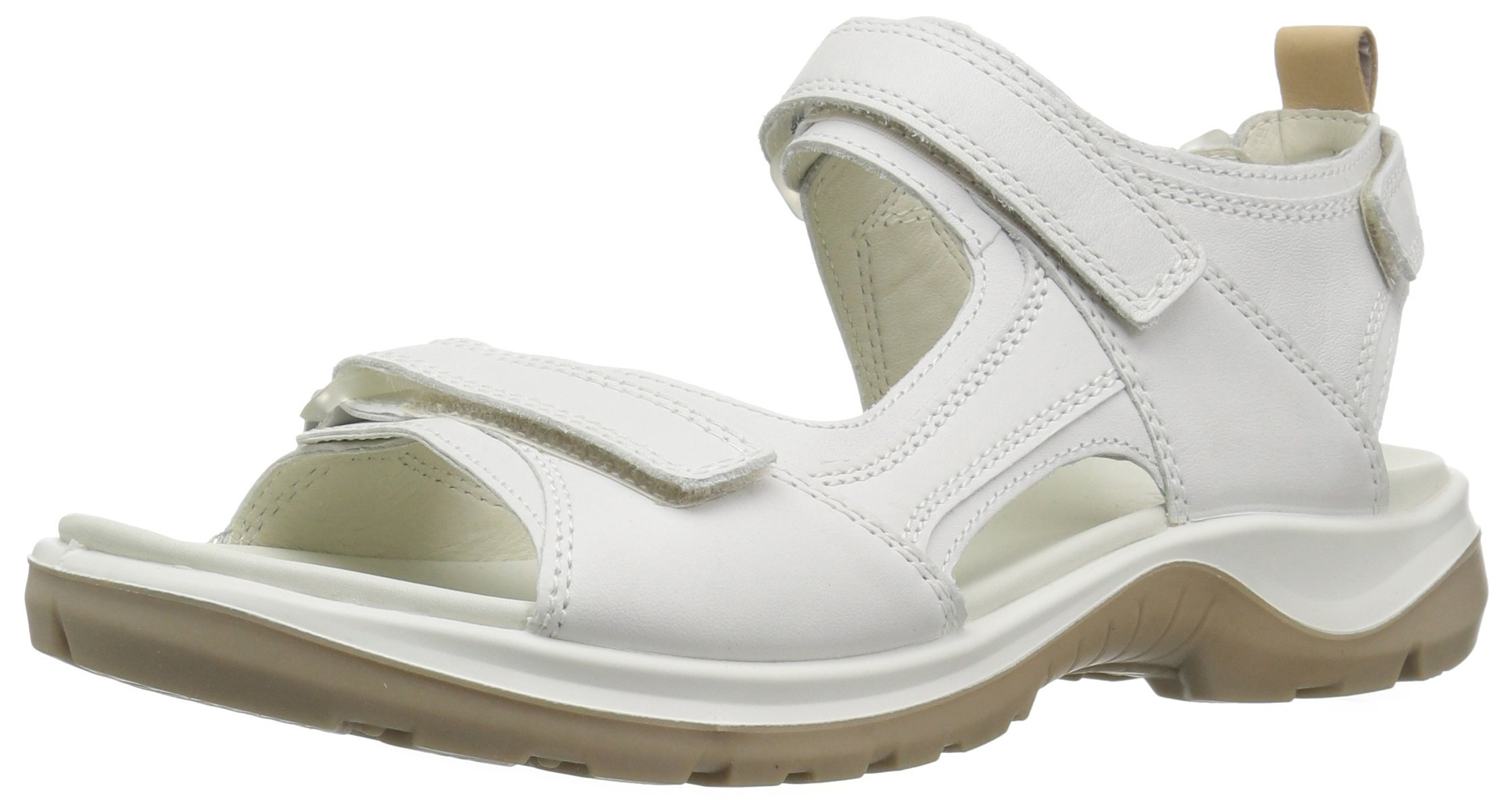 43033ed857 Best Rated in Women's Athletic & Outdoor Sandals & Slides & Helpful ...