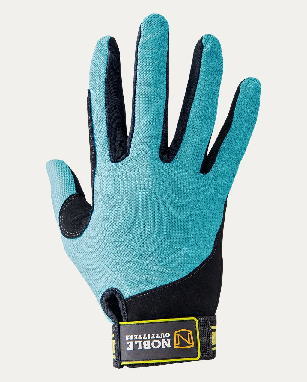 Noble Outfitters Glove Mesh Bionic Men's with Natural Fit Technology Driving Gloves, Black, X-Large Giro Monaco Gloves Black Diamond Men's Screentap Fleece Gloves Burton AK Oven Mitten with Down Insulation and Fleece Lining Bionic Men's with Natural Fit Technology Driving Gloves, Black, Medium