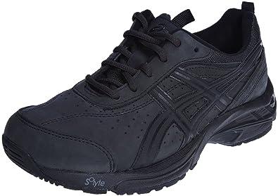 asics scarpe impermeabili