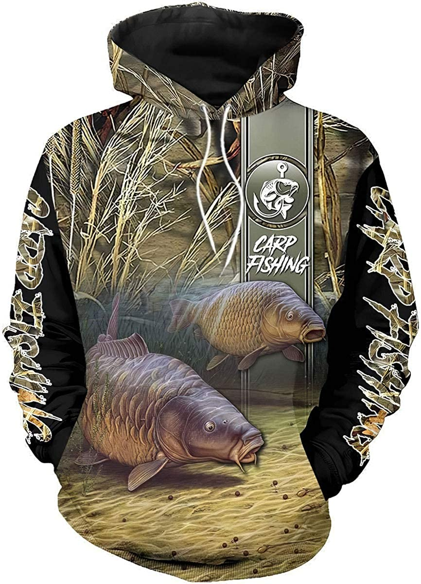 Dorathy Fishing Hoodies 3D Sweatshirts Long Sleeve Hooded