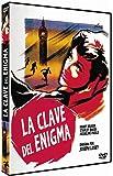 La Clave Del Enigma [DVD]