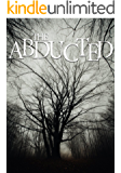 The Abducted: Vengeance- Book 2