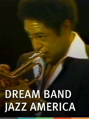 Amazon com: Watch Dream Band Jazz America | Prime Video