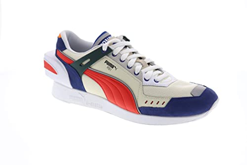 75688503e87f1 Amazon.com | PUMA Men's Rs-1 Ader Error Sneaker | Fashion Sneakers