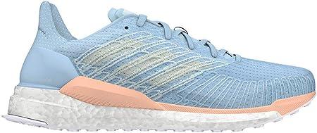 Adidas Solar Boost 19 Women's Zapatillas para Correr - AW19