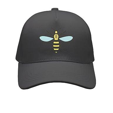 ... Fitted Baseball  uk availability ba211 b0b4f srygjukuu Cool Burts Bees  Facial Cleanser Snapback Hats Plain Adjustable Designer Caps ... e03e60464c3