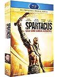 Spartacus - Gli dei dell'arena