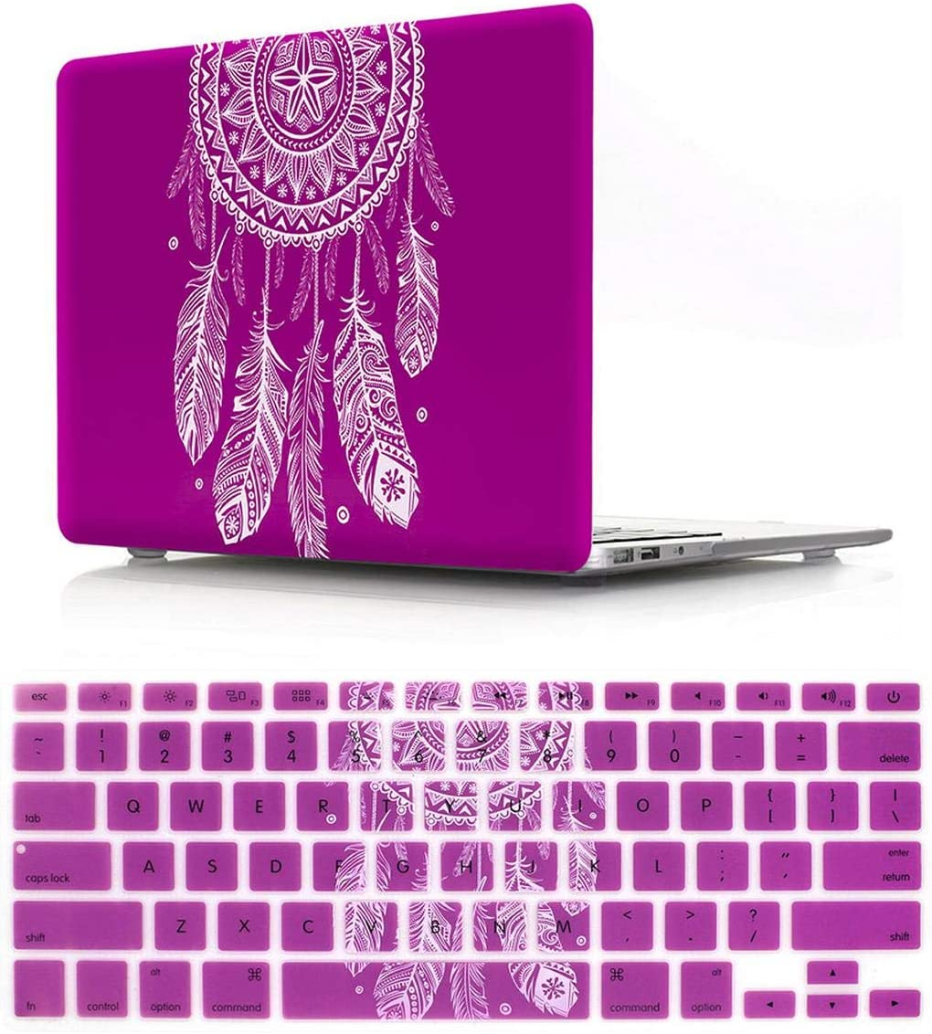 with Keypad Cover PVC Hard Replace Shell Case Protector for MacBook Air Pro Retina 11 12 13.3 15 for Mac Book Pro 13 A1708 A1278-006E-Pro 13 A1706