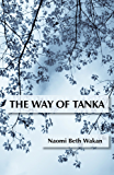 The Way of Tanka
