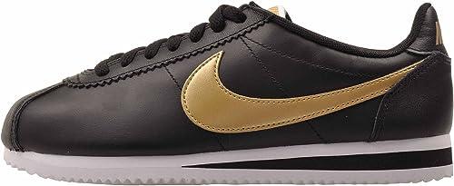 Nike , Baskets pour Femme: : Chaussures et Sacs