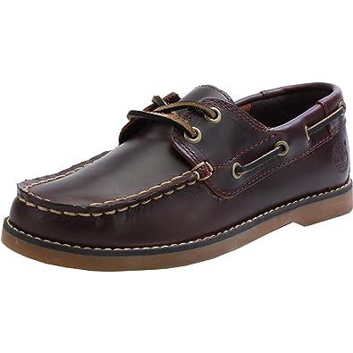 timberland boat shoes amazon uk
