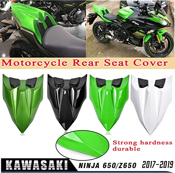 Bike It Indoor Ventilated Dust Cover Kawasaki Z650 ABS