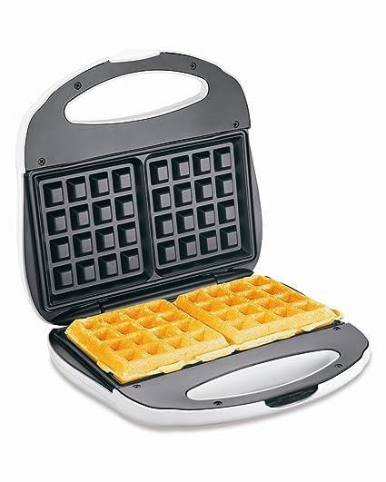 Amazon Proctor Silex Belgian Waffle Baker Kitchen Products #2: 71LYFCiHBCL SX425