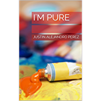 I'm Pure (English Edition)