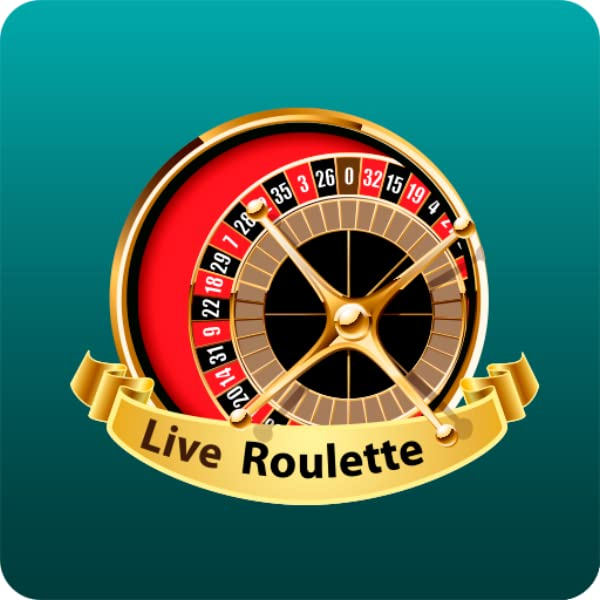 Amazon Com Abzorba Live Roulette Appstore For Android