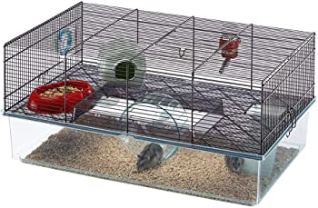 Best Hamster Cage   Amazon's Choice