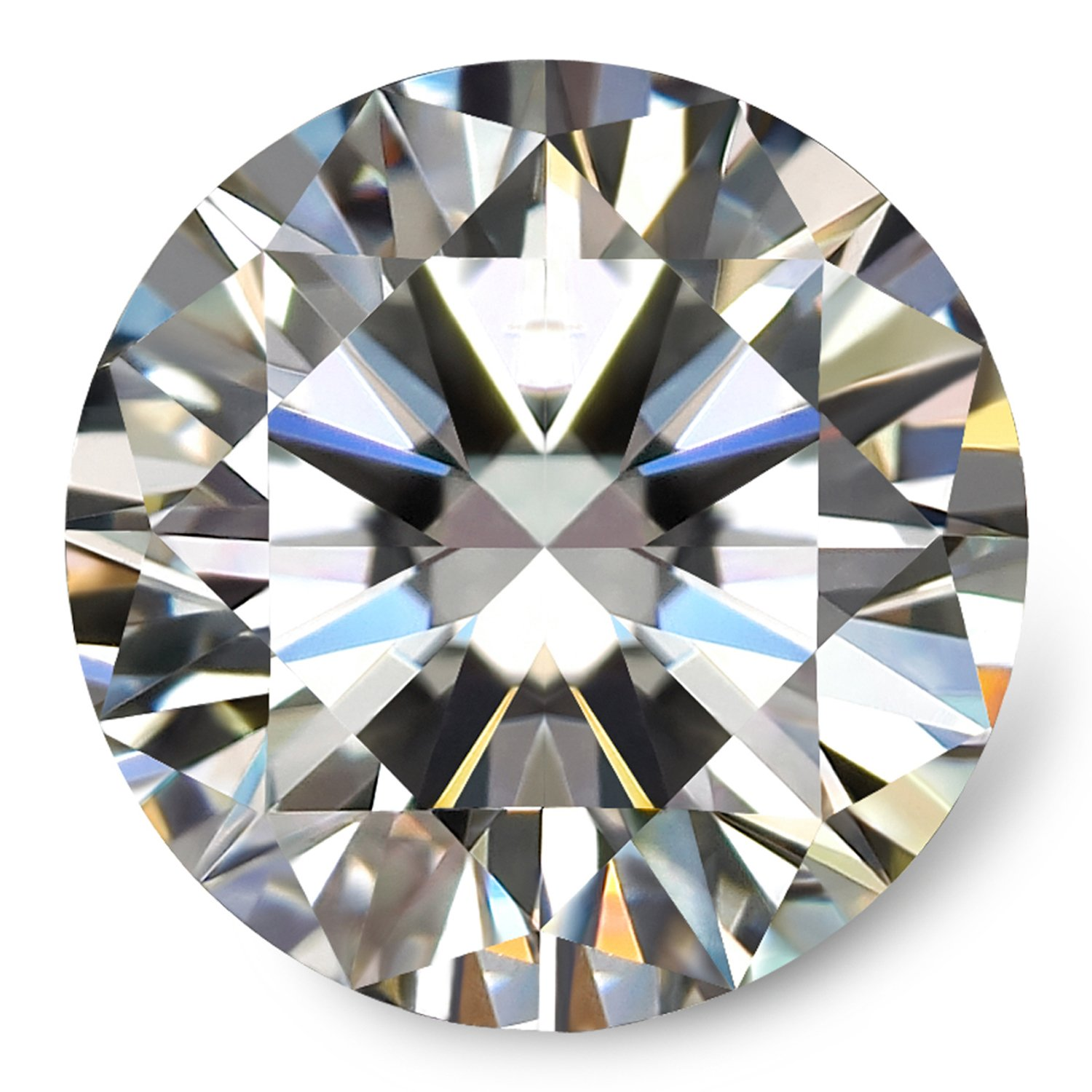 stone moissanite diamond hollywood cut loose round neo gem stones rounda designs tilt gemstone j product