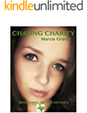 Chasing Charity (Texas Fortunes Book 2)