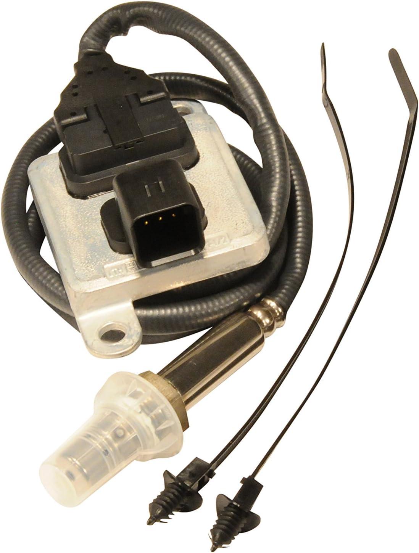 Amazon Com Acdelco 12671387 Gm Original Equipment Nitrogen Oxide