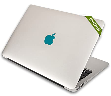 Color Screen Protector Skin Decal for Apple MacBook Air Pro