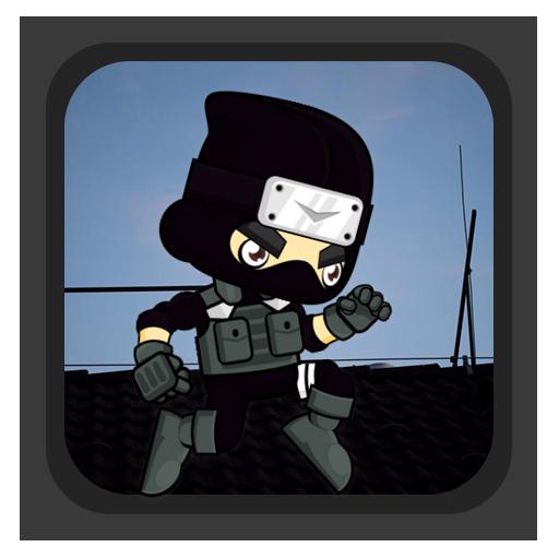 Village Ninja Adventures: Amazon.es: Appstore para Android