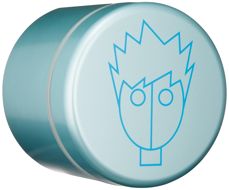 Amazon.com : Spice Cream & Sister Freeze Wax - New & improved (100g ...