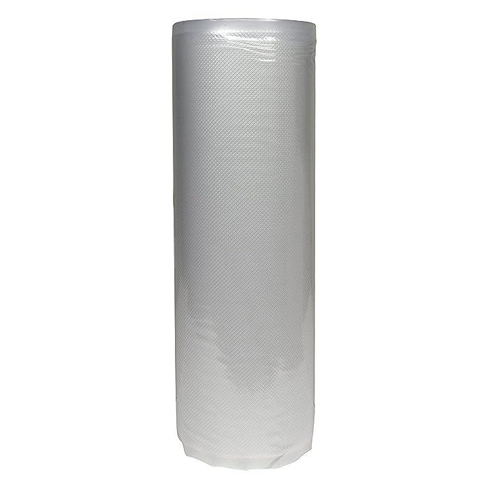 The Best Tilia Food Saver Vacuum Sealer