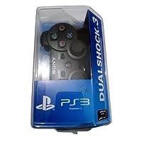 Controle Wireless Bluetooth Dualshock 3 Sony - Ps3