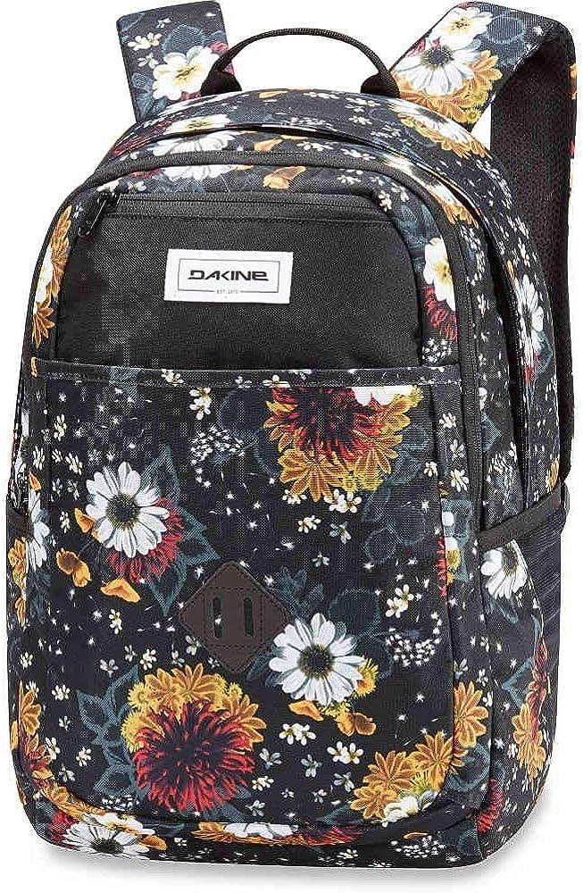 (ダカイン) DAKINE レディース バッグ パソコンバッグ Evelyn 26L Backpack [並行輸入品]