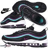 Nike Women's Air Max 97